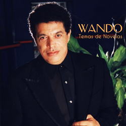 Download Wando   Temas de Novelas